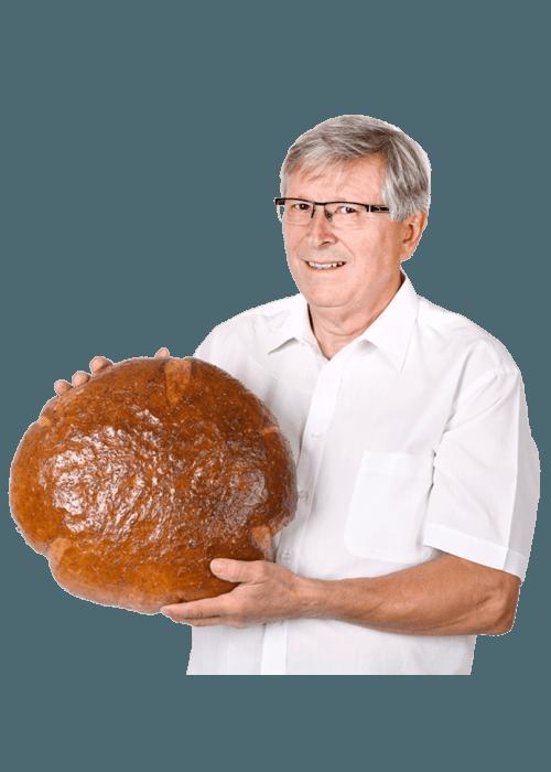 Bedřich Citora
